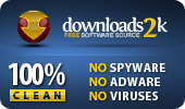100% CLEAN wine software