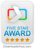 5 star Certified Cellar Management Software