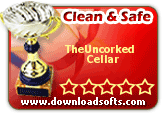 Clean and Safe award