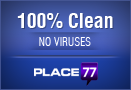 Clean and Safe Install