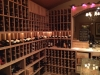 Wine Cellar Management