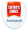 Editors Choice Wine Software