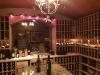 Terry and Jim's Wine Cellar